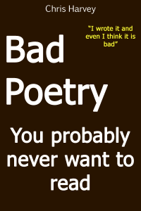 Bad Poetry Cover BLOG